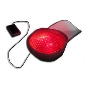 lasercap product
