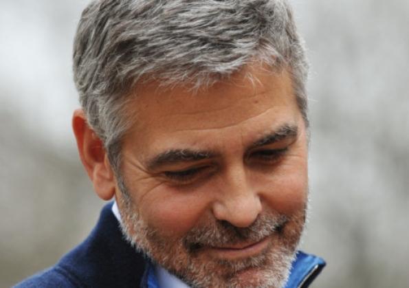 Greys -Why do grey hairs grow