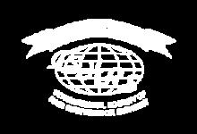 ISHRS Member Since 1993
