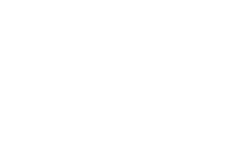 Hair Loss Experience Forum
