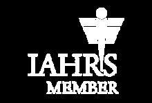 International Alliance of Hair Restoration Surgeons