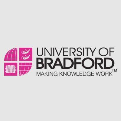 Minoxidil – University of Bradford