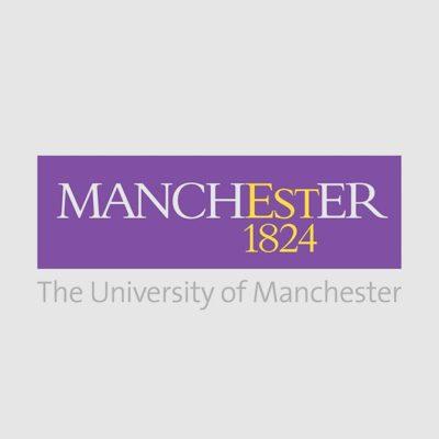 Thymic Peptides – Manchester University