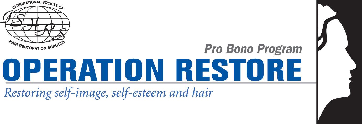 operation restore logo