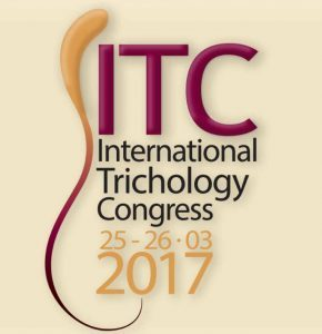 Farjo Leads Trichology Congress