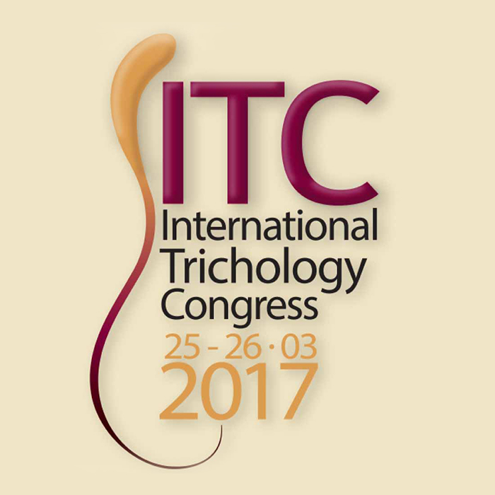 International Congress Information for the international trichology congress