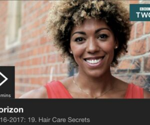 BBC Horizon Features Farjo Hair Institute