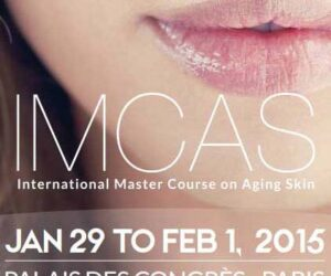Dr Farjo Lectures on Robotic Hair Transplant at IMCAS