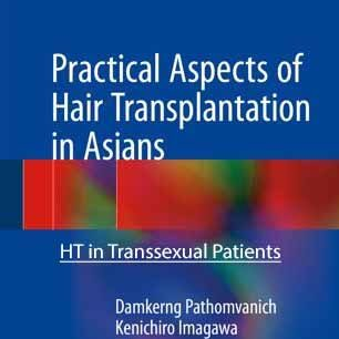 Hair Transplantation in Transsexual Patients